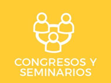 CONGRESOS Y SEMINARIOS-02