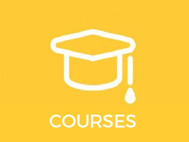 COURSES-15