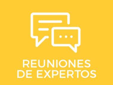 REUNIONES-05