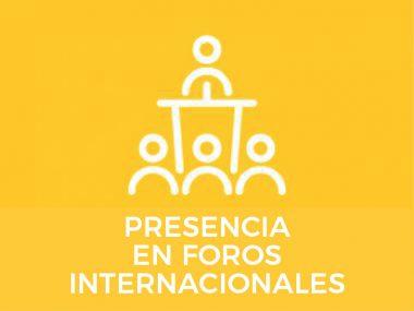 PRESENCIA_ES-05